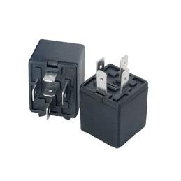 4 Pin Bosch relay 30A