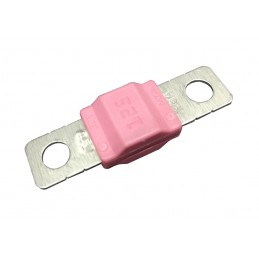 National Luna 125 A Blade fuse