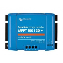 Victron MPPT100/30 Solar...