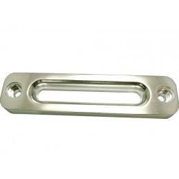 Heavy Duty Fairlead