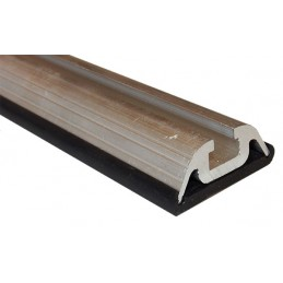 Roof rack rail -1.8 metre...