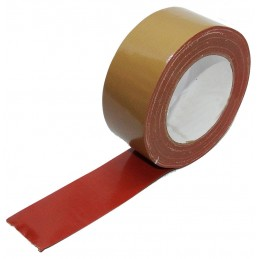 Super Duct Tape - 25M x48MM...