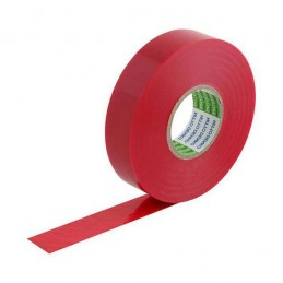 Nitto Insulation Tape...