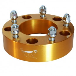 Mahindra Wheel Spacer 5-160...
