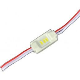 LED Module Mini