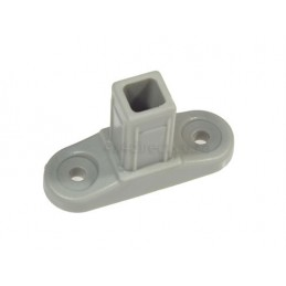 Brace Grey 19 mm - Connect-It