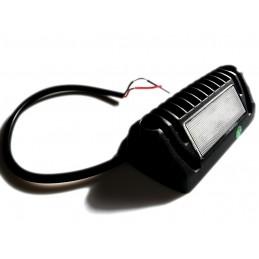 Side Mount Worklight - 9 watt