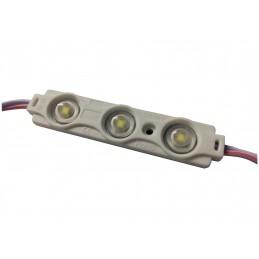 3 LED Super Bright LED Module