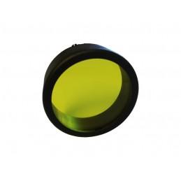 Amber Cover for 40 Watt LED...