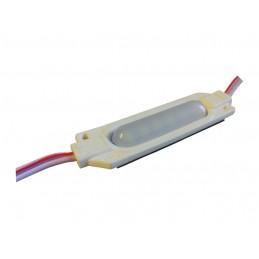 LED Module 1.6Watt