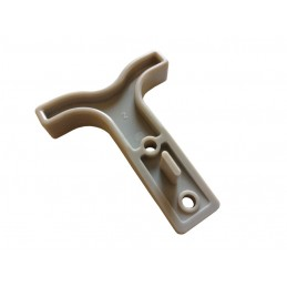 HANDLE for 50A GREY Brad...