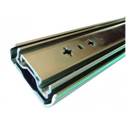 Canopy Rubber