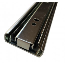 500mm Medium Duty Slide -...