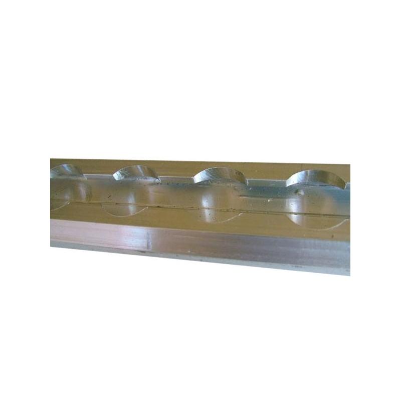 Cargo Track - 1 meter