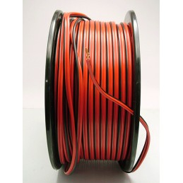 Electric wire 4 sqr mm -...