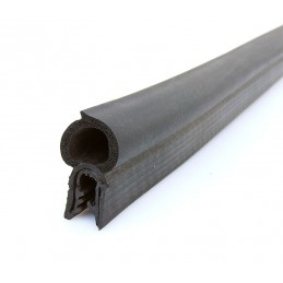 Boot Seal Rubber