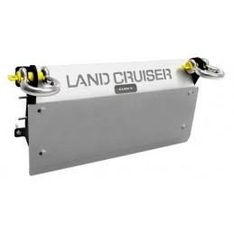 Land Cruiser 79 2000 - 2019...