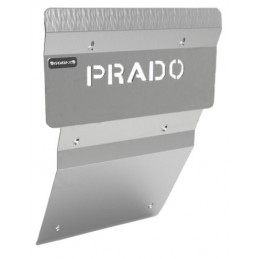 Prado 120 2003 - 2009...