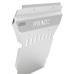 Prado 150 2015 - 2019...