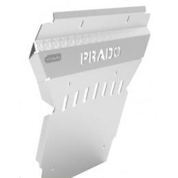Prado 150 2015 - 2020...