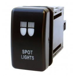 LED Spot Light Switch for...