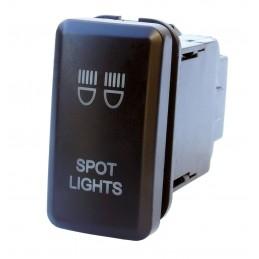 Spotlight Switch for Toyota...