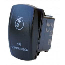 Compressor Switch