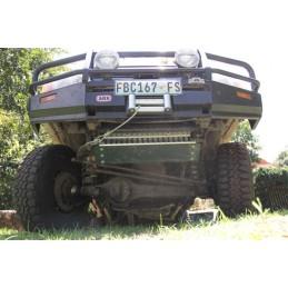 Land Cruiser 70 2009 -...