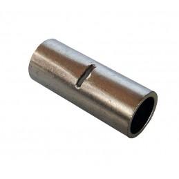 Ferrule 10mm2