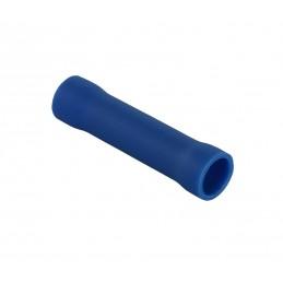 Butt Splice - Blue - Each