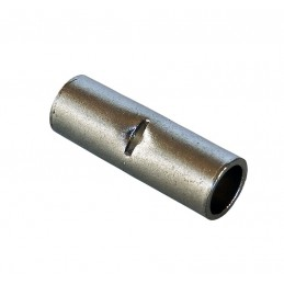 Ferrule 6mm2