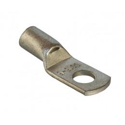 Crimping Lug 16mm2 x M6