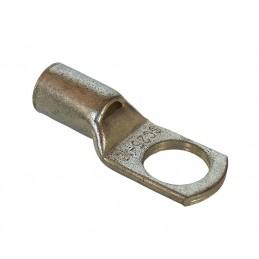 Crimping Lug 25mm2 x M10