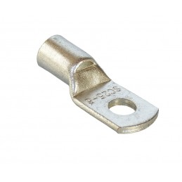Crimping Lug 25mm2 x M6