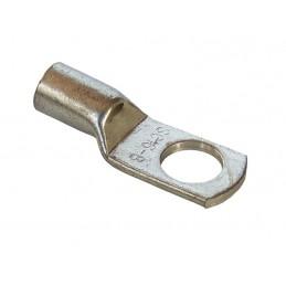 Crimping Lug 16mm2 x M8