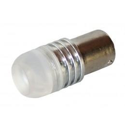 1156 SB - AMBER LED...