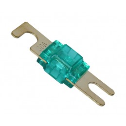 30 A Blade Fuse