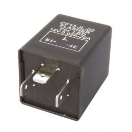 Universal LED Flasher Unit...