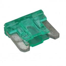 30 Amp Micro Fuse