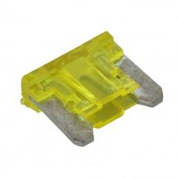 20 Amp Micro Fuse