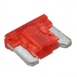 10 Amp Micro Fuse