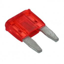 10 Amp Fuse - Mini