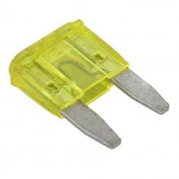 20 Amp Fuse - Mini