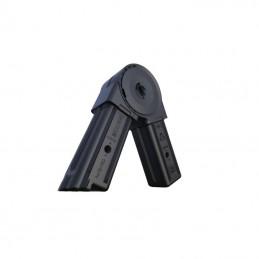 2 Way Adjustable 38mm...
