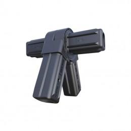 4 Way Adjustable 38mm...