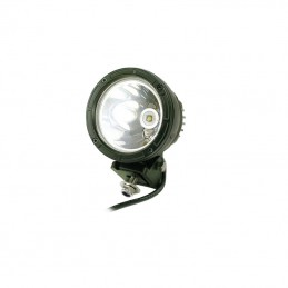 25 Watt LED Spot Light CREE...