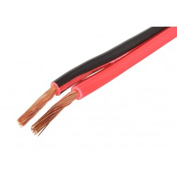 Electric wire 6 sqr mm Ripcord