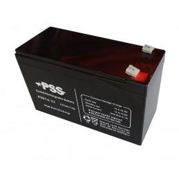 7 Ah Battery - PSS