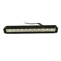 120 watt LED Bar - 20.3""