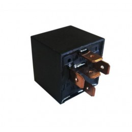 5 Pin 80Amp Relay